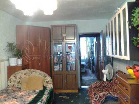 Продажа квартиры, Сумино, Волосовский район, Ул. Парковая - Фото 3