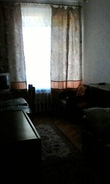 Аренда квартиры, м. Нарвская, Ул. Гладкова - Фото 1
