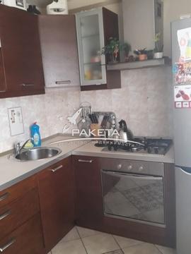 Аренда квартиры, Ижевск, Улица имени Барышникова - Фото 5