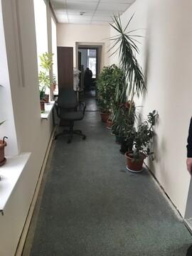 Продается Нежилое помещение. , Москва г, Малая Почтовая улица 8с1 - Фото 2