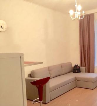 Объявление №50928080: Сдаю комнату в 2 комнатной квартире. Курск, ул. Павлова, 1,