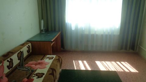 Сдается 2-я квартира в городе Мытищи на ул. Октябрьский проспект - Фото 1