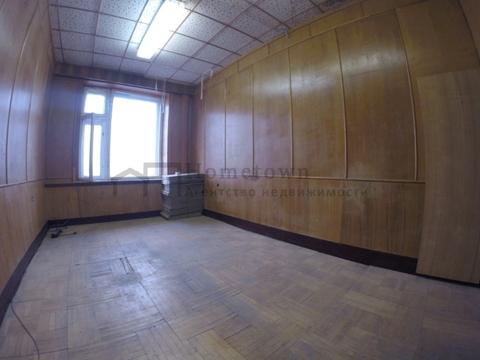 Сдается офис 14.1м2 - Фото 1