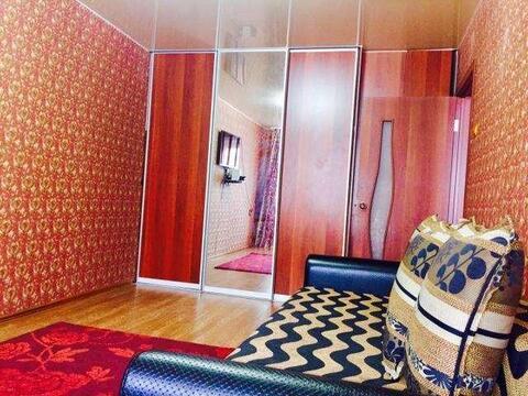 Продажа квартиры, Якутск, Ул. Свердлова - Фото 4