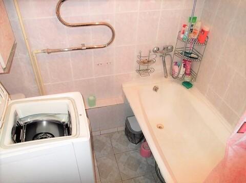 Сдается комната в 3 комн квартире в тихом центре Рязани - Фото 5