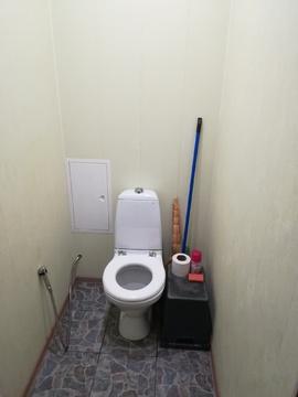 Продается 2-х комнатная квартира в г. Александров, ул. Красный пер. 18 - Фото 2