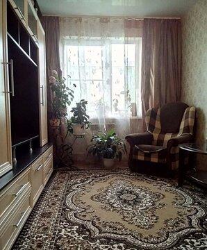 Продажа квартиры, Майский, Вологодский район, Ул Новая - Фото 2
