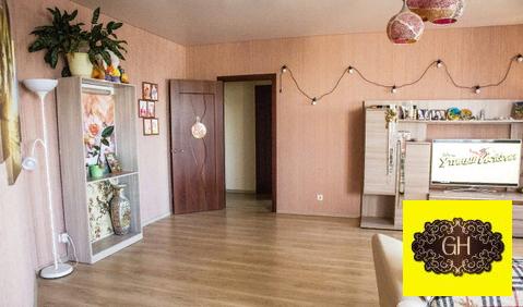 Продажа квартиры, Калуга, Грабцевское - Фото 4