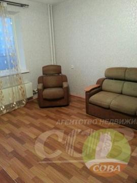 Аренда квартиры, Тобольск, Ул. Северная 4-я - Фото 4