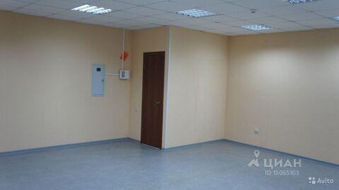 Продажа офиса, Кемерово, Щегловский пер. - Фото 2