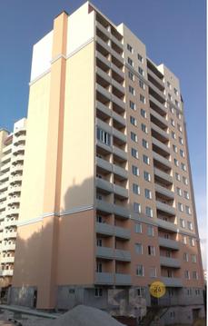 Квартира в новом доме - центр города - Фото 3