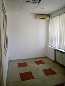 Коммерческая недвижимость, ул. Володарского, д.2 - Фото 4