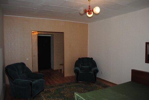 Продается 1-комнатная квартира в г. Александров, ул. Красный переулок - Фото 2