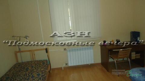 Егорьевское ш. 12 км от МКАД, Малаховка, Коттедж 200 кв. м - Фото 5