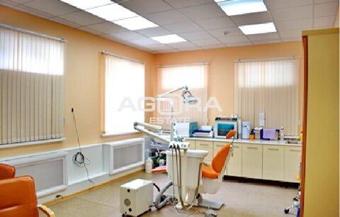 Продажа офиса, м. Новокузнецкая, Озерковская наб. - Фото 2