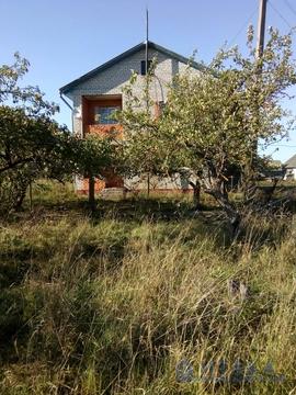 Продается усадьба Дворянкино Палкинский район Псковская область - Фото 3