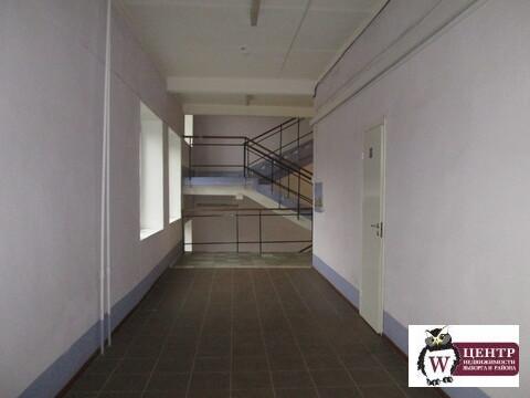 Аренда помещения свободного назначения 17 кв. м в г. Выборг - Фото 4