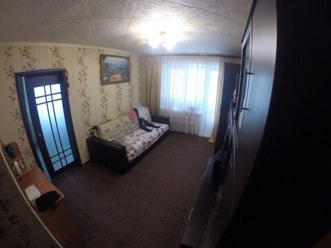 Продается трёхкомнатная квартира в южном - Фото 5
