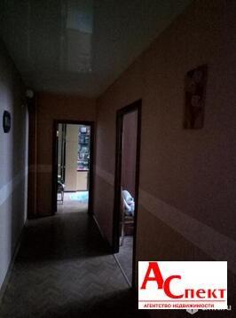 5-комнатная квартира в районе площадь… - Фото 3