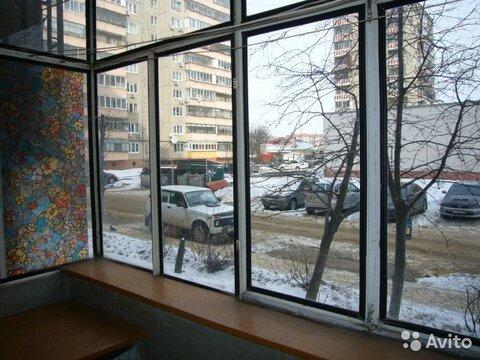 Квартира, ул. Депутатская, д.53 - Фото 5