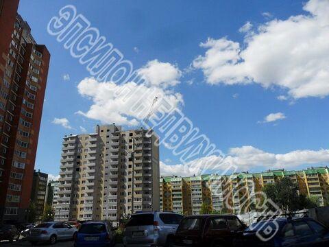 Продается 2-к Новостройка ул. Майский б-р - Фото 2