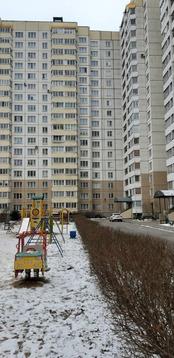 Объявление №52104151: Продаю 3 комн. квартиру. Санкт-Петербург, Серебристый б-р., 29 к2,