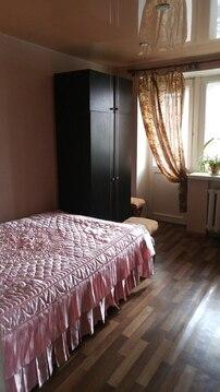 Квартира, ул. Чапаева, д.50 - Фото 5