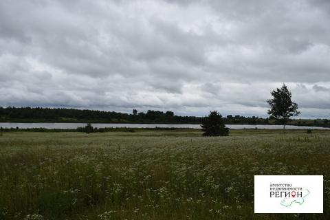 Продается озеро - Фото 3