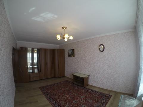 1 кв. Маршала Жукова, д.18 - Фото 3