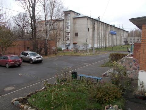 Торговое помещение 70 кв.м, 1 эт, без комиссии - Фото 4