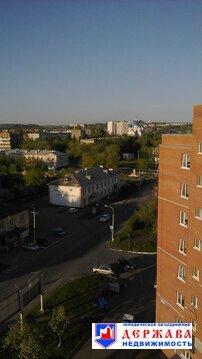Продажа квартиры, Кемерово, Ул. Стахановская - Фото 3