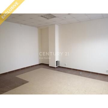 Продается помещение 77 кв.м. Втузгородок - Фото 2