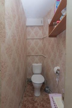 Продажа квартиры, Уфа, Ул. Степана Злобина - Фото 5