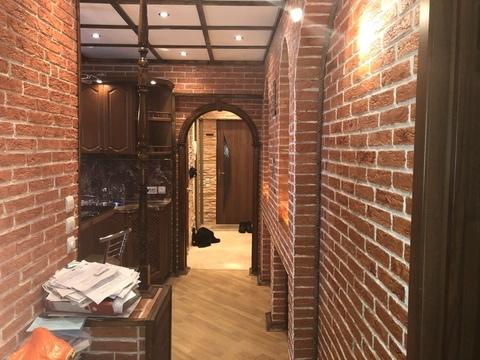 Шикарная двухкомнатная квартира по ул.Королева, д.7 в Александрове - Фото 4