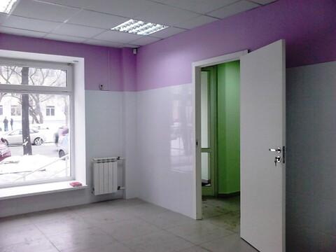 Продам универсальное помещение 58 кв.м. с отд. входом - Фото 2