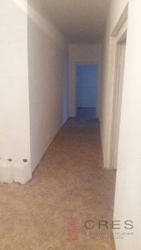 3-х комнатная квартира в Деме - Фото 5
