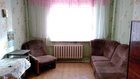 Продам уютную комнату - Фото 1