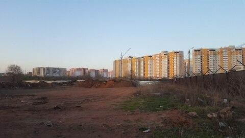 Продам земельный участок по улице Монтажников - Фото 3