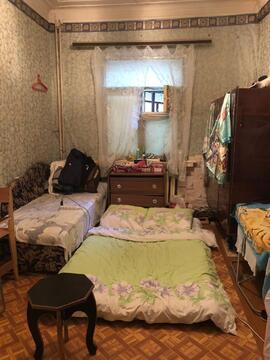 1-на комната в 3-х комнатной квартире г. Домодедово, Зеленая,77 - Фото 4