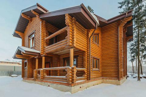 Продажа дома, Свитино, Наро-Фоминский район - Фото 3