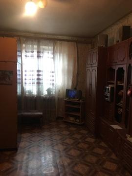 Продажа комнаты, Самара, Кирова 60 - Фото 1