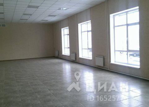 Аренда офиса, Сочи, Ул. Навагинская