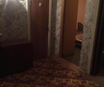 Аренда квартиры, Белгород, Ул. Тельмана - Фото 4