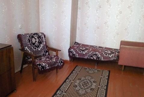 Продажа комнаты, Брянск, Ул. Свободы - Фото 2
