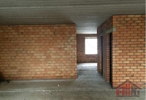 Продажа квартиры, Псков, Завеличенская наб. - Фото 5