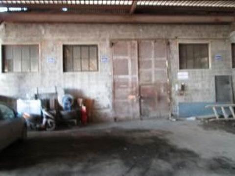 Продажа склада, Челябинск, Ул. Артиллерийская - Фото 3