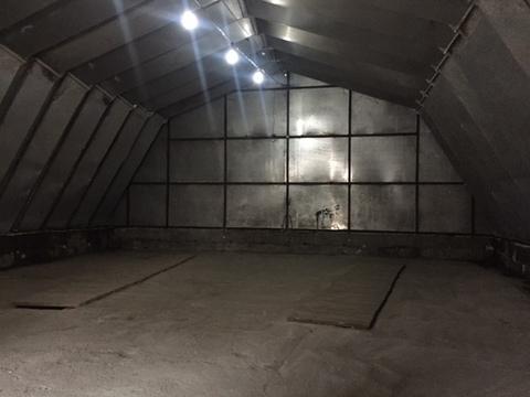 Сдается склад 202.5 кв. м, Краснодар - Фото 2