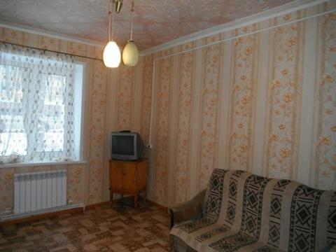 Сдам 3-комнатную квартиру сутки/неделя/месяц - Фото 1