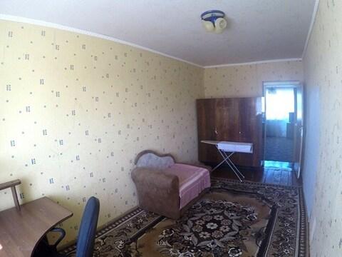 Внимание! 3 комнатная квартира по цене 2 комнатной в Засечном - Фото 2