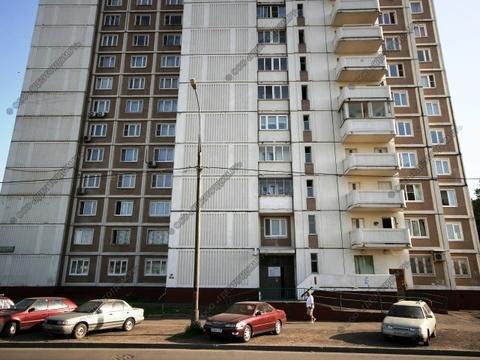 Продажа квартиры, м. Октябрьское Поле, Маршала Жукова пр-кт. - Фото 2